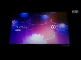Best-Gadget-Stuff-Rockchip-Tablet-Android-4.0-PAD