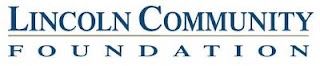 Lincoln Community Foundation Scholarships