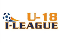 U18 i-League 2015 Results