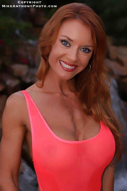 Janet Mason Nude Photos 61