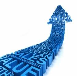Online Marketing và Social Media hội chứng ảo tưởng
