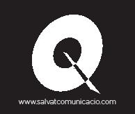 Jordi Salvat Comunicació