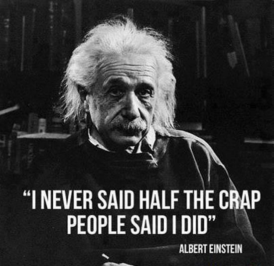 albert+einstein+quotes.jpg