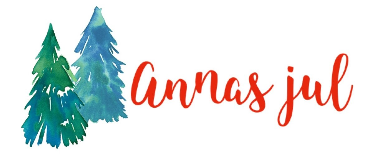 Annas Jul