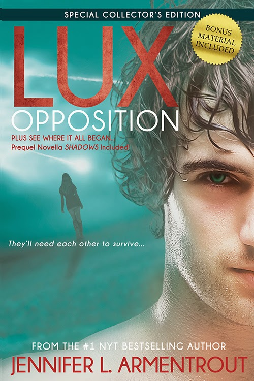 http://www.entangledpublishing.com/opposition/