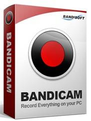 bandicam-cover-box