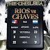 Brandon Rios vs Diego Chaves