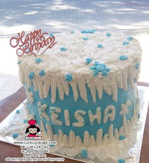 Kue Tart Frozen (REPEAT ORDER)