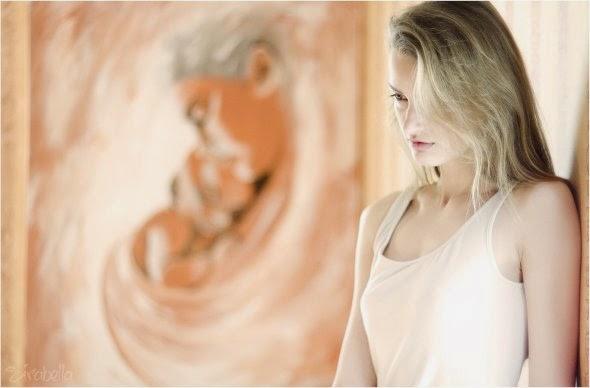 Maris Ojasuu Sirabella fotografia mulheres modelos fashion beleza sensual