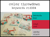 http://www.colorthrowdown.blogspot.com/2014/08/color-throwdown-304-countdown.html