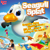 University Games - Seagull Splat
