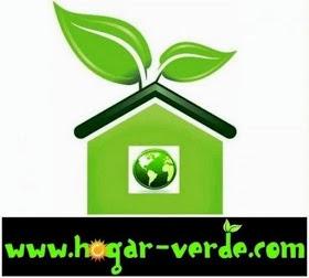 http://hogar-verde.com