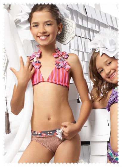 Maaji: Summer 2012 Collection