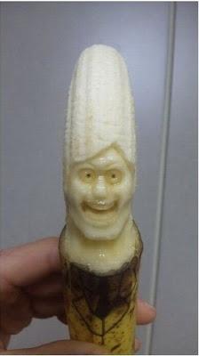 http://2.bp.blogspot.com/-cEFiVbORxFc/TaUTMy5OBNI/AAAAAAAAQlM/NEIuLT4MPXw/s400/amazing_bananas_art_01.jpg