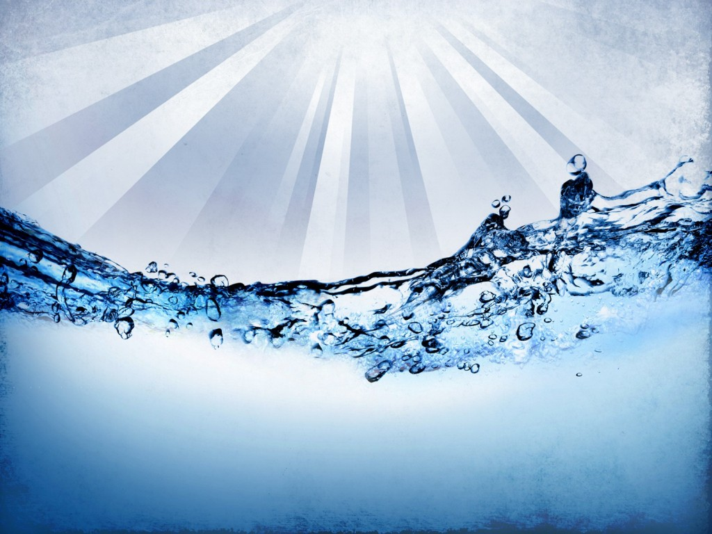 O significado da palavra 'batizar' no grego clássico e as definições dos dicionários