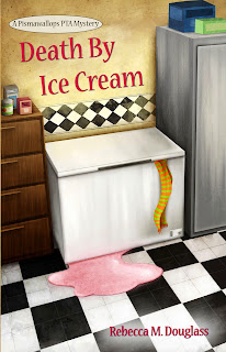 http://www.amazon.com/Death-Ice-Cream-Pismwallops-Pismawalllops-ebook/dp/B00J4W055A/ref=tmm_kin_swatch_0?_encoding=UTF8&sr=8-1&qid=1396584626
