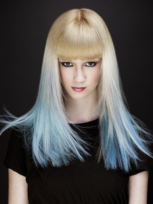 Cool-Multi-Chromatic-Hair-Color-Ideas-for-Fall-2012-8