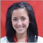 Kristine Nannini