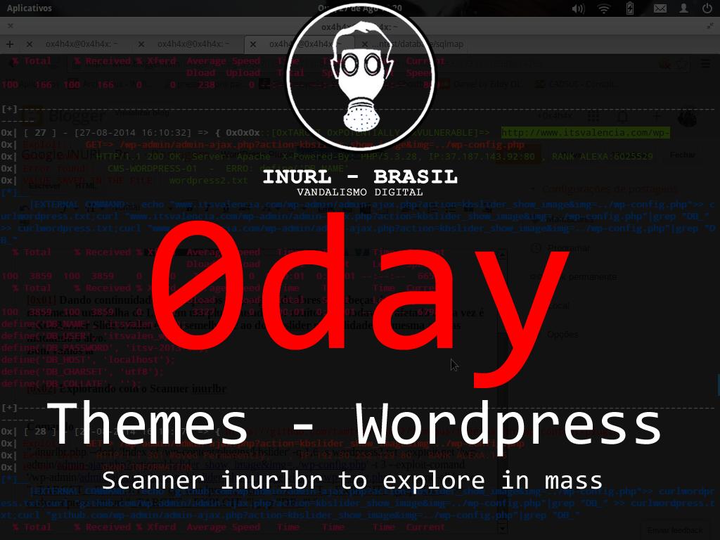 0days Theme  Arbitrary File Download Vulnerability + SCANNER INURLBR / EXPLOIT INURL A.F.D Verification