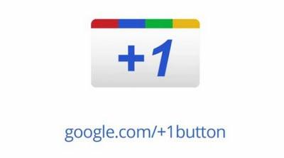 boton +1