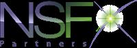 موقع برنامج الوكلاء والشركاء لربح المال NSFX