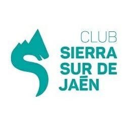 Facebook Sierra Sur de Jaén