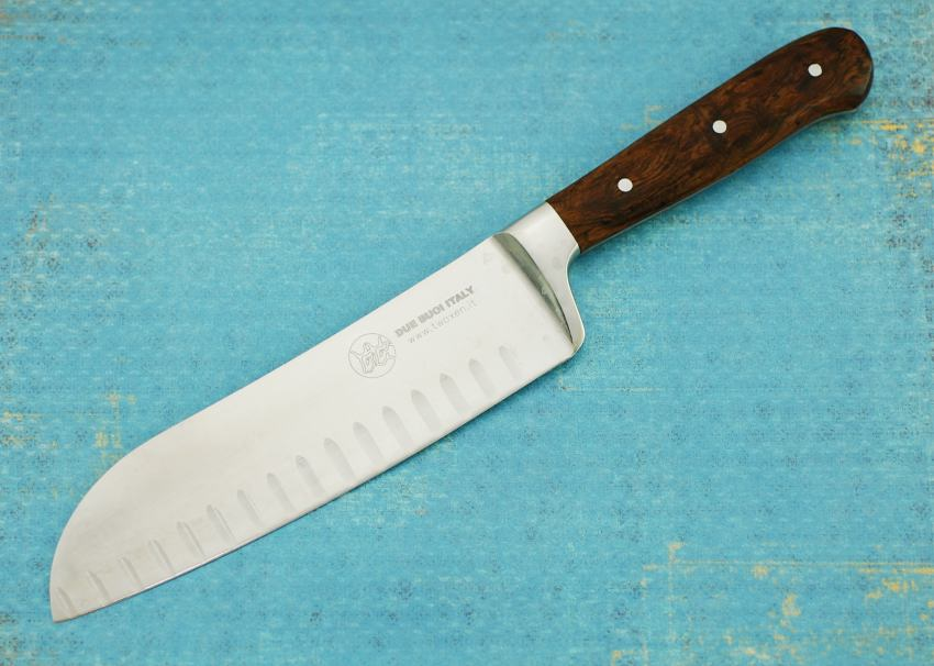 Cool Kitchen Knives 28 Images Knifeology Custom Knives