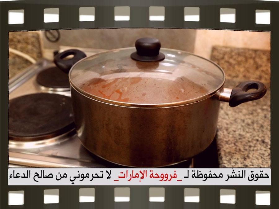 http://2.bp.blogspot.com/-cEKLjwwkNn4/Vp92ZieVJeI/AAAAAAAAbHo/dEzsWeW-zE0/s1600/13.jpg
