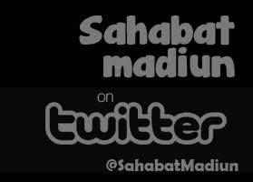 On Twitter