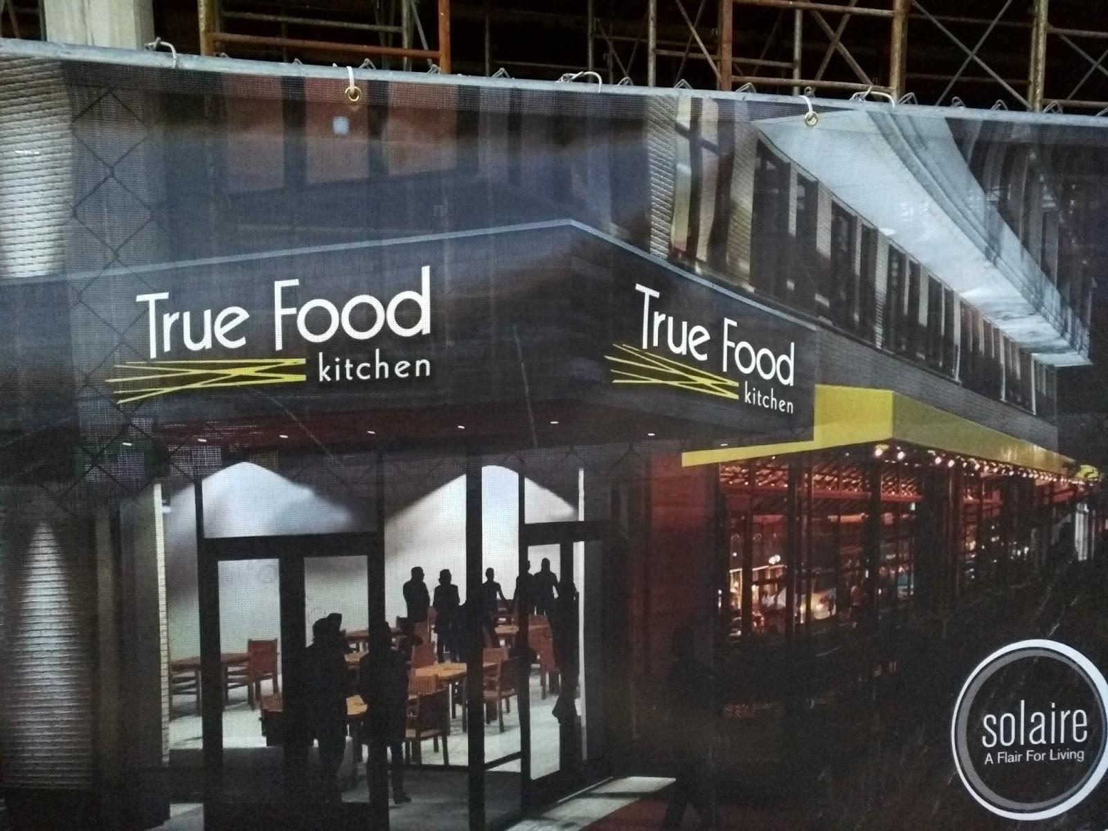 new renderings of future solaire bethesda true food kitchen restaurant photos - True Food Kitchen Bethesda