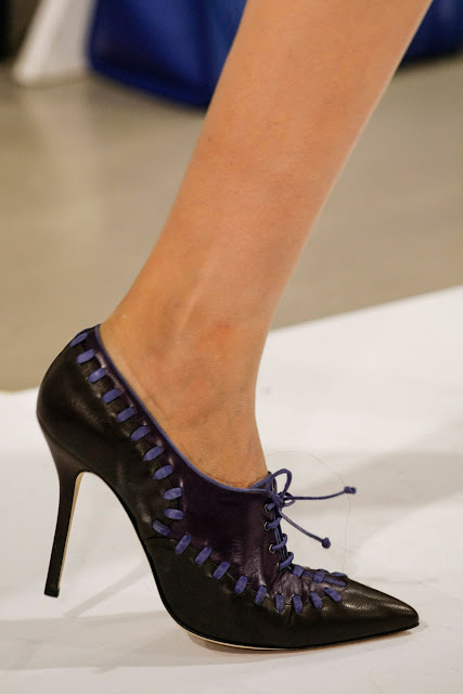OscardelaRenta-ElblogdePatricia-Shoes-zapatos-scarpe-calzado-chaussures-cordones