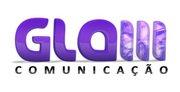 Glam Comunicação