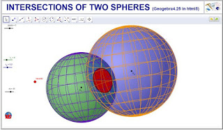 http://dmentrard.free.fr/GEOGEBRA/Maths/export4.25/Interspheres.html