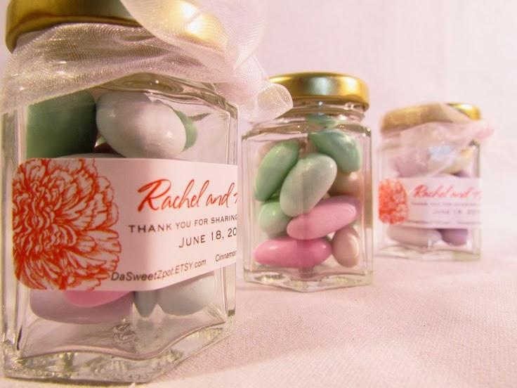 Wedding Giveaways Ideas 2014 : Italian Wedding Favors Ideas Wedding Stuff Ideas