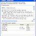 Mx-Key v3.5 revision 2.4 - Public-Release Mediafire Link