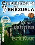 VISITA SENDEROS POR VENEZUELA