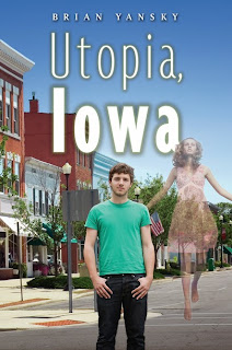 http://www.amazon.com/Utopia-Iowa-Brian-Yansky/dp/0763665339/