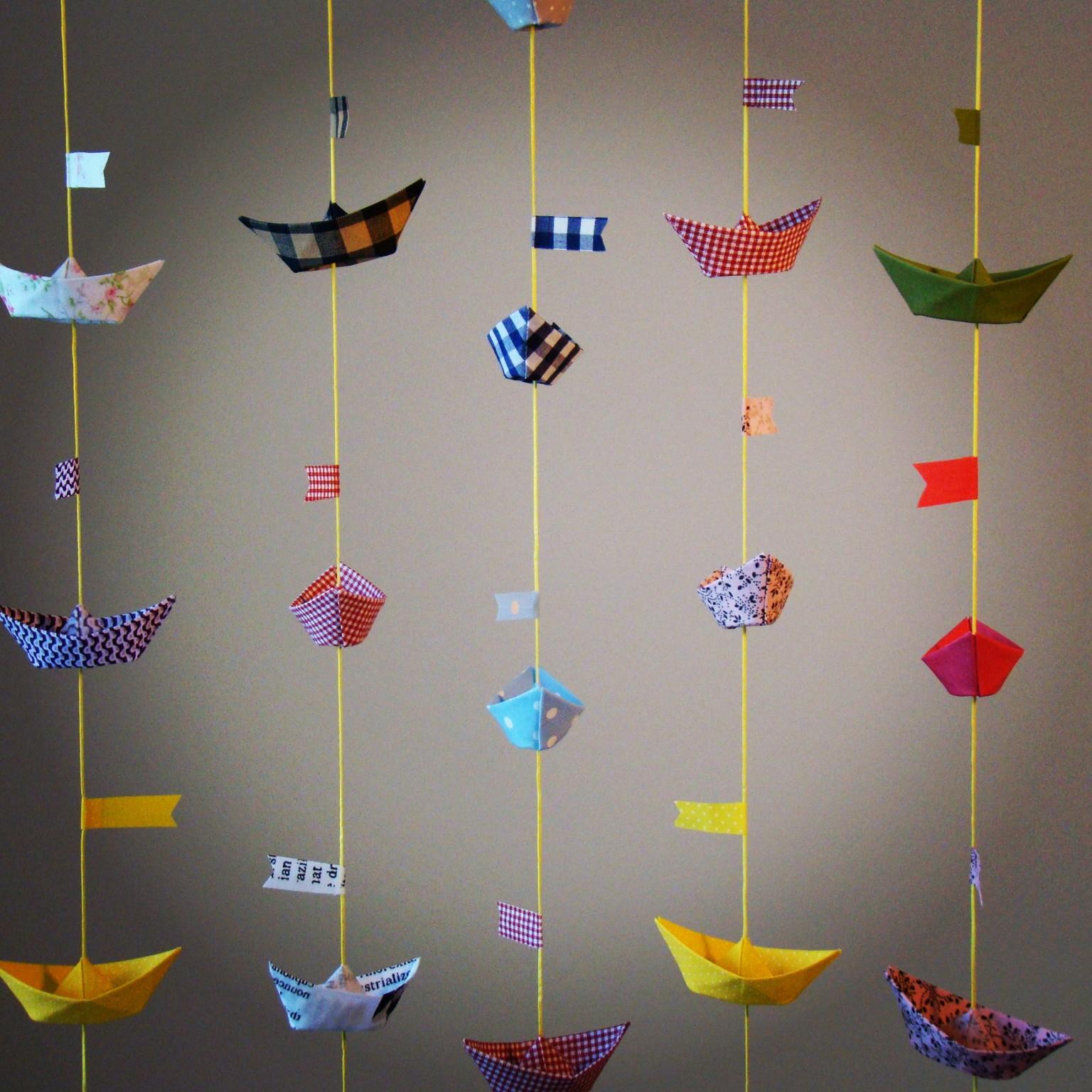 1000 images about mobile on pinterest mobiles origami. Black Bedroom Furniture Sets. Home Design Ideas