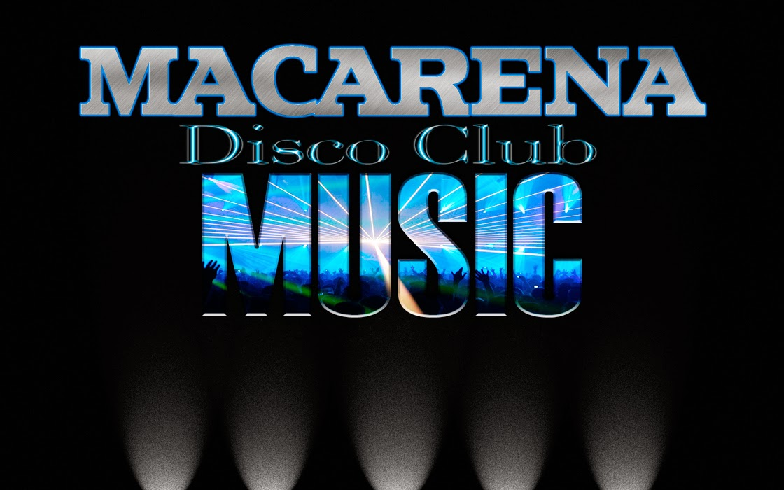 macarenadiscoclub