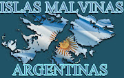 Islas Malvinas Argentinas: Malvinas a 30 años de la Gesta islas malvinas argentinas