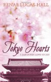 Tokyo Hearts: A Japanese Love Story Book Review