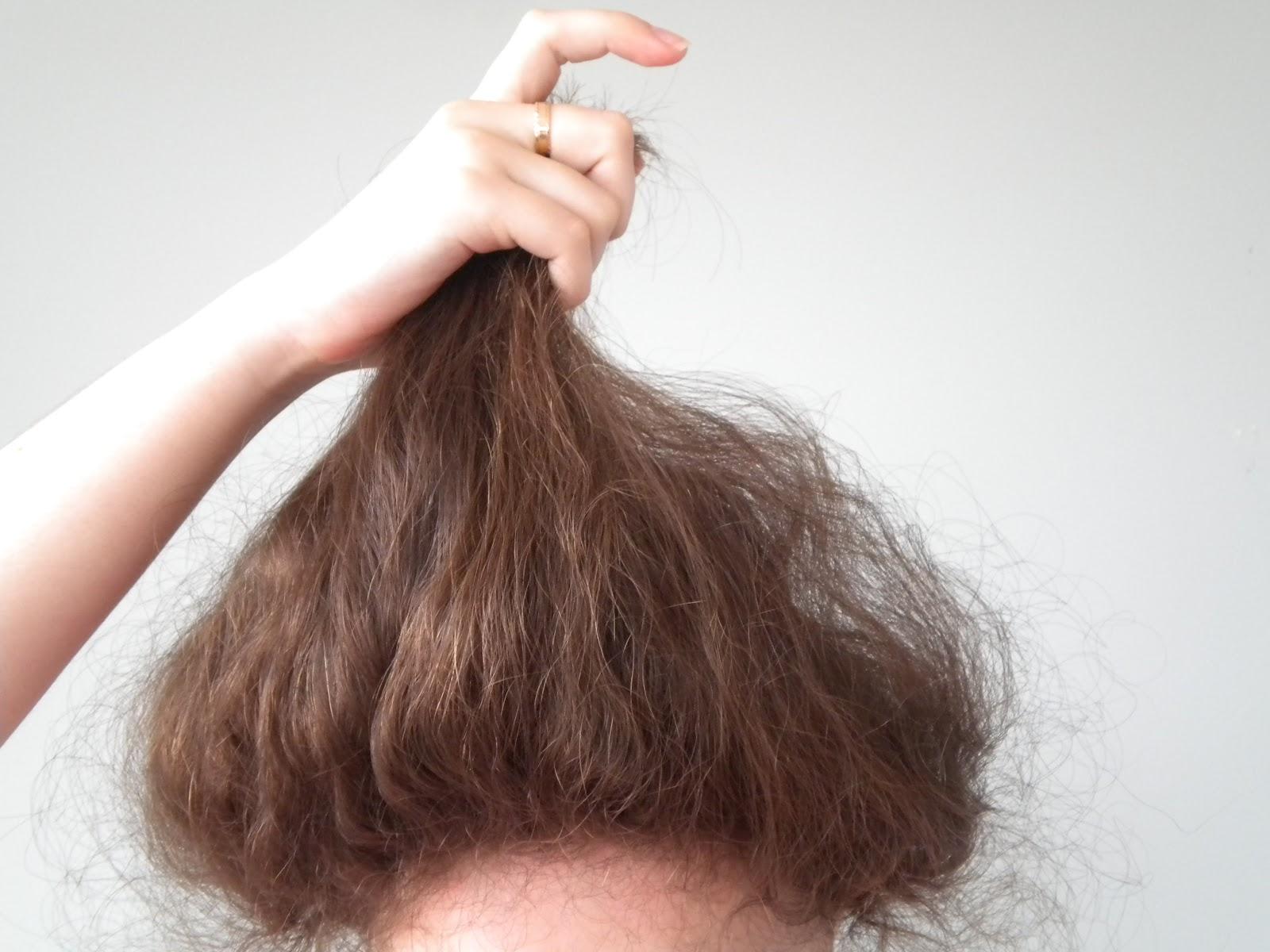 Hair styles gibson girl hairstyle hair styles baditri Gallery