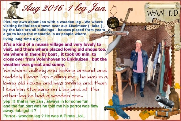 Aug 2016 1 leg Jan.