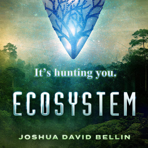Check out ECOSYSTEM!