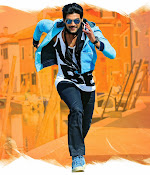 Alludu seenu movie stills-thumbnail-8