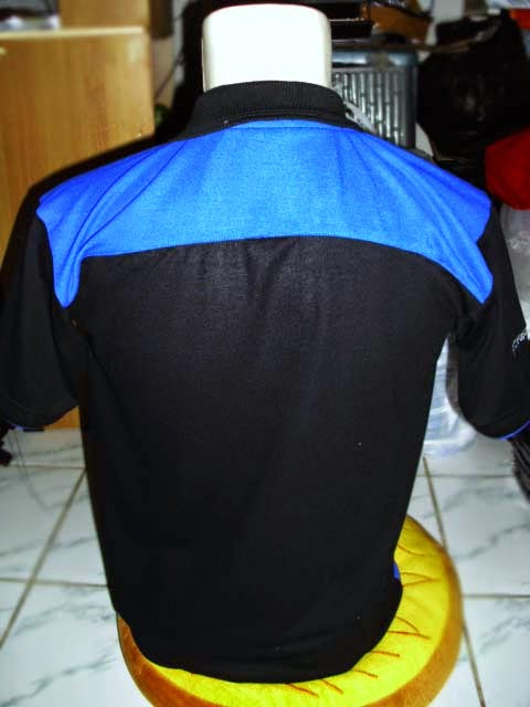 Kaos Berkerah, Distributor Kaos Molo Murah,Distributor Kaos Polo Original,Distributor Kaos Polo di Surabaya