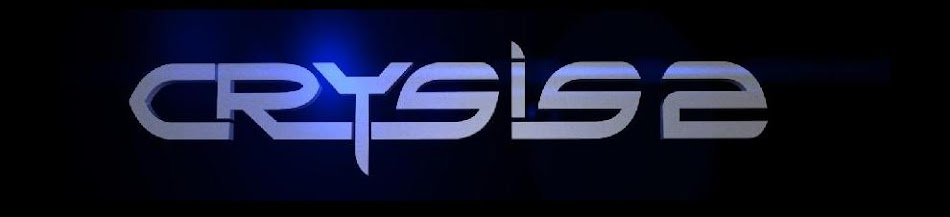Crysis 2 CD Key & Serial Generator 2013 Updated
