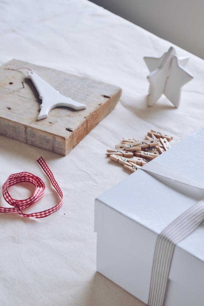 Próximo Workshop #recetasfaciles y #mesasfelices de Navidad
