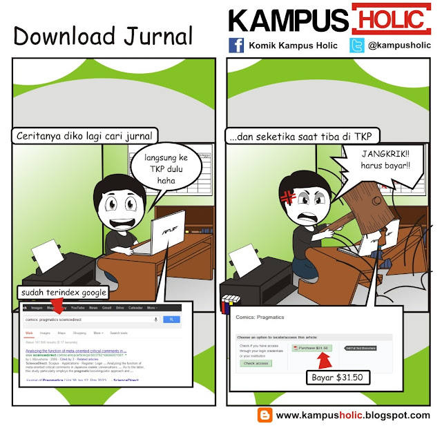 #262 Download Jurnal